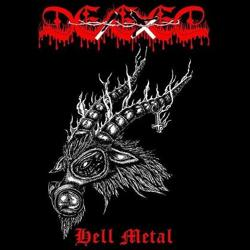 Review for Deleted - Hell Metal