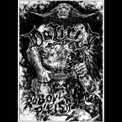 Reviews for Delirij - Robovi Plejsa
