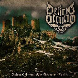 Delirio Occulto - Echoes from the Ancient World