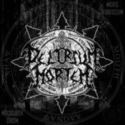 Review for Delirium Mortem - Mors Vobiscum