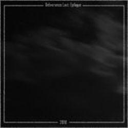 Reviews for Deliverance Lost - Epilogue