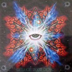 Deluge (AUS) - Demo 2002