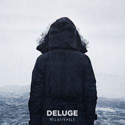 Review for Deluge (FRA) - Mélas / Khōlé