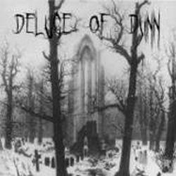 Deluge of Djinn - Militaristic Impalement