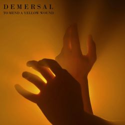 Review for Demersal - To Mend a Yellow Wound