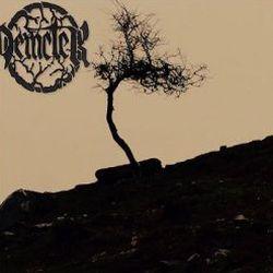 Reviews for Demeter - Blight