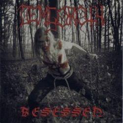 Demgoroth - Besessen