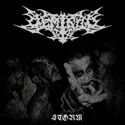 Review for Demigod - Storm