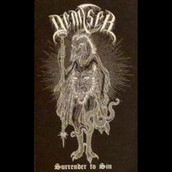Reviews for Demiser - Surrender to Sin