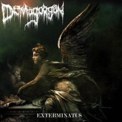 Reviews for Demogorgon (AUS) [α] - Exterminatus