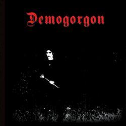 Demogorgon (GRC) - Demogorgon