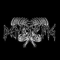 Demon Pig - Demo