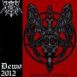 Review for Demon War - Demonwar Worship