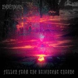 Best 2019 Black Metal albums @ BestBlackMetalAlbums com