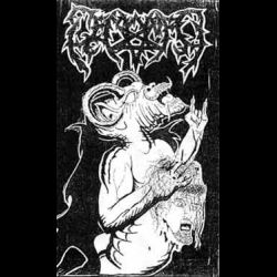 Reviews for Demoniac (DEU) - Black Prophets