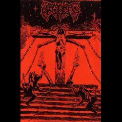 Reviews for Demoniac (DEU) - Demoniac