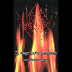 Review for Demonibus - Да сгорят все божественные еврейские черви