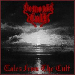 Review for Demonic Cult - Tales from the Cult