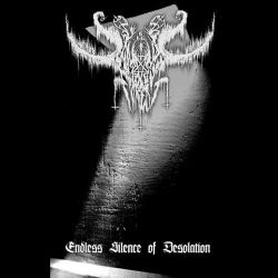 Demonic Forest - Endless Silence of Desolation