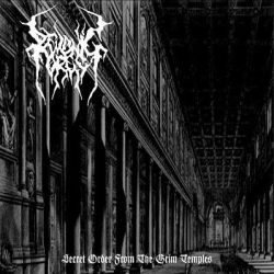 Reviews for Demonic Forest - Secret Order from the Grim Temples