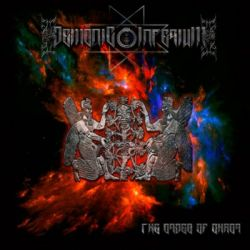 Reviews for Demonic Interium - The Orden of Chaos