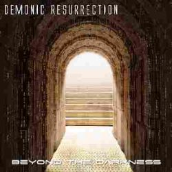 Review for Demonic Resurrection - Beyond the Darkness