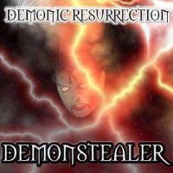 Review for Demonic Resurrection - Demonstealer
