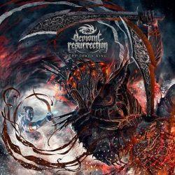 Review for Demonic Resurrection - The Demon King