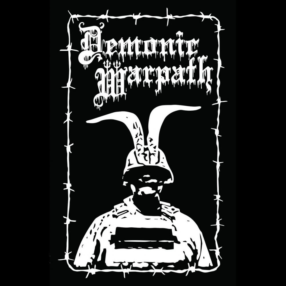 Demonic Warpath - Demo