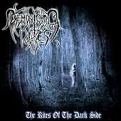 Review for Demonical Rites - The Rites of the Dark Side