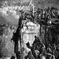 Demonification - Espionage of His Messengers