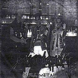 Demonification - Hell Metal