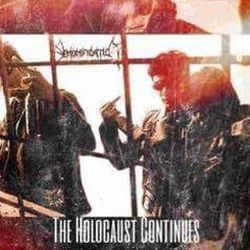 Reviews for Demonification - The Holocaust Continues