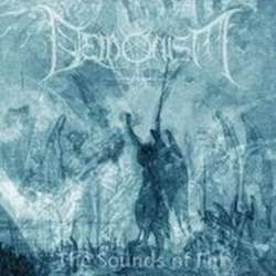 Review for Demonism - The Sounds of Fury