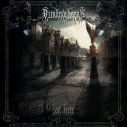 Review for Demonochorus - Lost Faith
