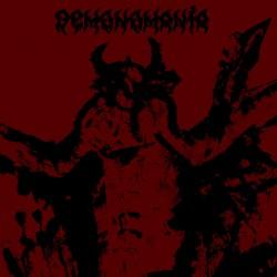 Demonomania - Demo
