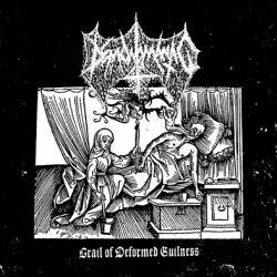 Reviews for Demonomantic - Grail of Deformed Evilness