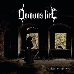 Review for Demons Fire - Entre las Sombras