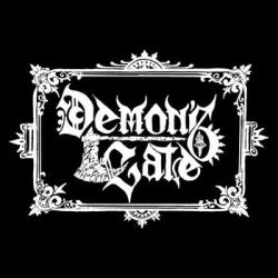 Demon's Gate - Dark Majestic Metal
