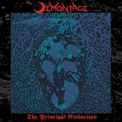 Reviews for Demontage - The Principal Extinction