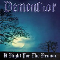 Review for Demonthor - A Night for the Demon