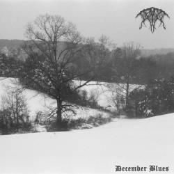 Demvr - December Blues