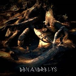 Reviews for Den Andre Lys - Beneath