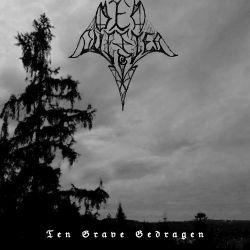 Review for Den Duister - Ten Grave Gedragen