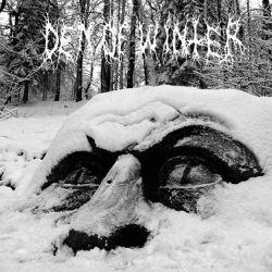 Den of Winter - Haze