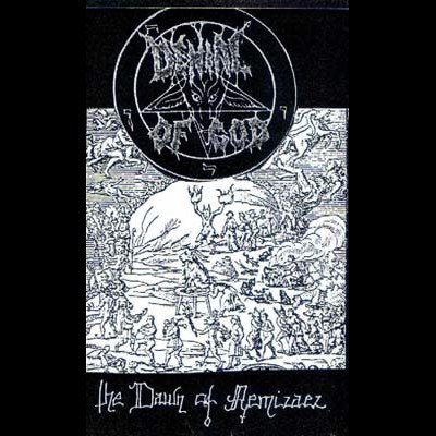 Review for Denial of God - The Dawn of Aemizaez