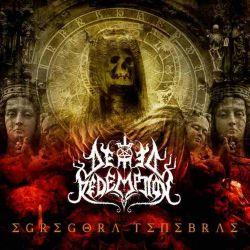 Reviews for Denied Redemption - Egregora Tenebrae