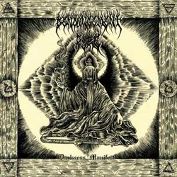 Reviews for Denouncement Pyre - Darkness Manifest