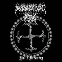 Reviews for Denouncement Pyre - Hell's Infantry