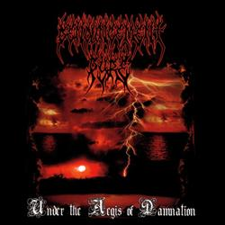 Reviews for Denouncement Pyre - Under the Aegis of Damnation